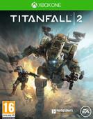Titanfall 2 XBOX1
