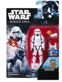 Star Wars-Figür Rogue One B7072