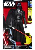 Star Wars-Figür Tıtan Hero Elektr.B7077