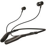 Jabra Halo Fusion Bluetooth Kulaklık 100-97800000-60