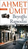 Beyoğlu Rapsodisi - İmzalı
