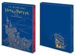 Harry Potter and the Prisoner of Azkaban - Slipcase Edition