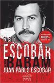Pablo Escobar Benim Babam