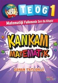 TEOG 1 - Kankam Matematik