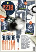 221B Dergisi Sayı 6