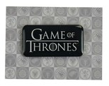 Game of Thrones Yaka Rozeti GOT531