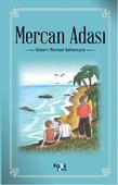 Mercan Adası