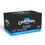 Cranium Dark B7402