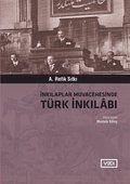 İnkılaplar Muvacehesinde Türk İnkılabı