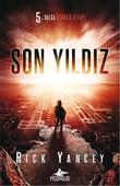 Son Yıldız-5. Dalga Serisi Üçüncü Kitap