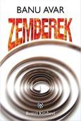 Zemberek