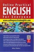 Online Practical English For Everyone - Aktivasyon Kodu