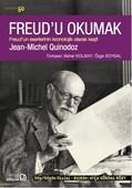Freud'u Okumak