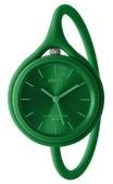Lexon Take Time Kol Saati Yeşil LM112V4