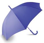 Lexon Charlie Şemsiye Mavi LU22B1