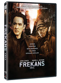 Cell/Frekans