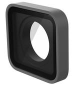GoPro Lens Koruyucu Yedek Parça - H5 Black 5GPR/AACOV-001