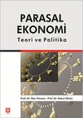 Parasal Ekonomi