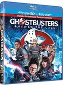 Ghostbusters 2016 - Hayalet Avcıları 2016