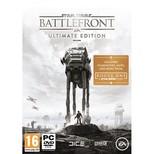 Star Wars Battlefront Ultimate PC