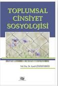 Toplumsal Cinsiyet Sosyolojisi