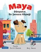 MAYA - Dünyanın En Şansız Köpeği