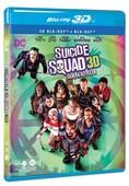Suicide Squad - Suicide Squad: Gerçek Kötüler