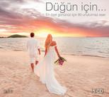 Düğün İçin