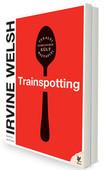 Irvine Welsh Seti - 2 Kitap Takım