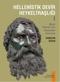 Hellenistik Devir Heykeltraşlığı 1