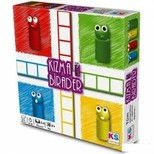 Ks Games-Kutu Oyn.Kizmabirader T160