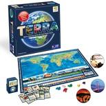 Huch Terra Kutu Oyunu 879653