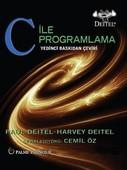 C İle Programlama