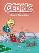 Cedric 7-Dedem Sırılsıklam