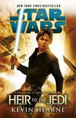 Star Wars:Heir to the Jedi