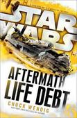 Star Wars:Aftermath:Life Debt