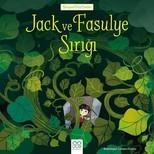 Jack ve Fasulye Sırığı