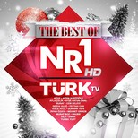 The Best Of Numberone Turk Tv