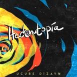 Ucube Dizayn
