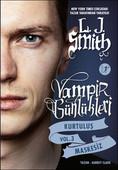 Vampir Günlükleri - Kurtuluş - Maskesiz - Vol 3