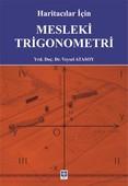 Haritacılar için Mesleki Trigonometri