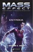 Mass Effect-Entrika