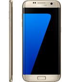 Samsung Galaxy S7 Edge Gold -SM-G935FZDATUR