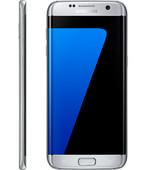 Samsung Galaxy S7 Edge White -SM-G935FZSATUR