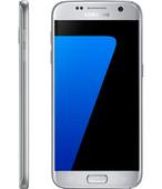 Samsung Galaxy S7  White -SM-G930FZSATUR