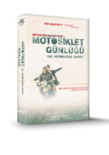 Motorcycle Diaries / Motorsiklet Günlüğü