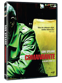 Commandante / Son Efsane
