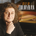 Best of Tuluyhan