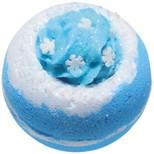 Banyo Tableti Let İt Snow 160g