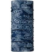 Buff Original Afgan Blue